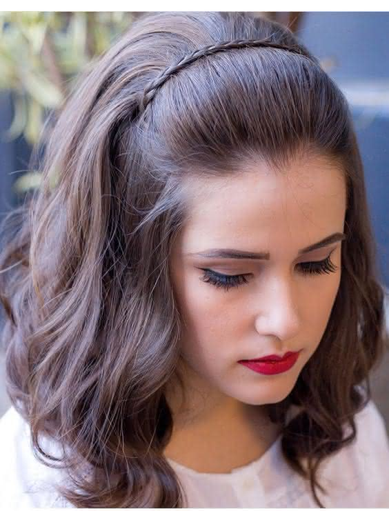penteado-cabelo-curto-madrinha