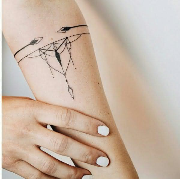 tatuagens femininas 2019 muitas fotos para se inspirar. Black Bedroom Furniture Sets. Home Design Ideas