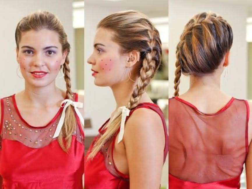 cabelo-longo-trança