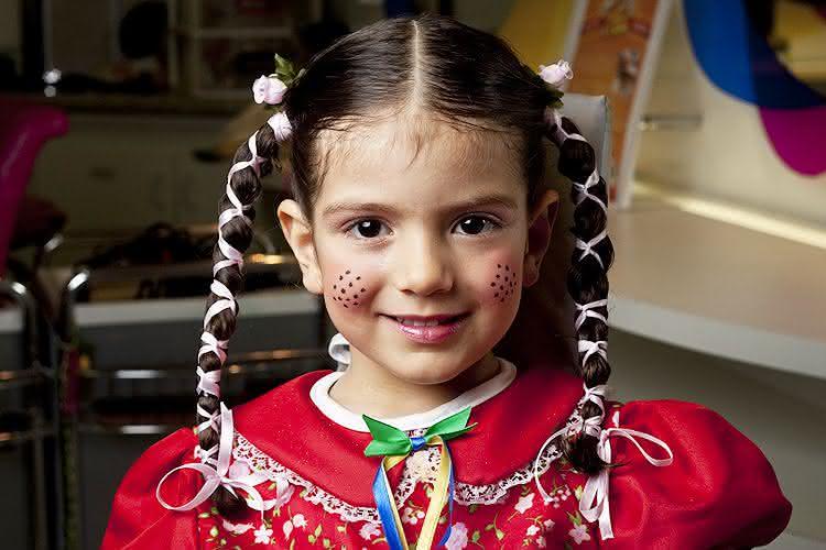 cabelo-festa-junina-infantil