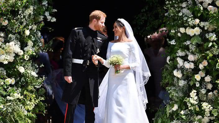 Vestidos-para-Casamento-2019