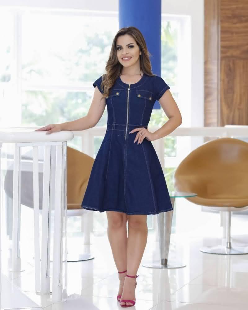Mostrar Vestidos Elegance Mostrar Mostrar JeansWig JeansWig JeansWig Elegance Elegance Vestidos Vestidos vOmN8yn0w