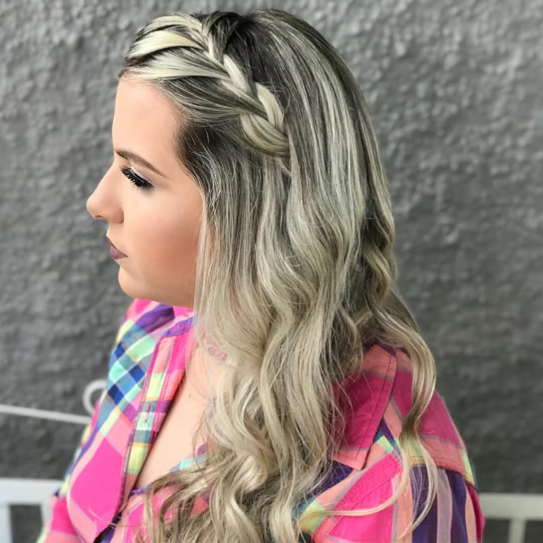 penteado-tranca-junina