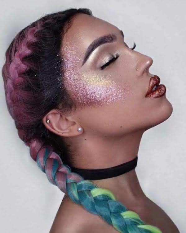 glitter-carnaval-2019
