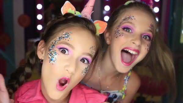 maquiagem-infantil-carnaval