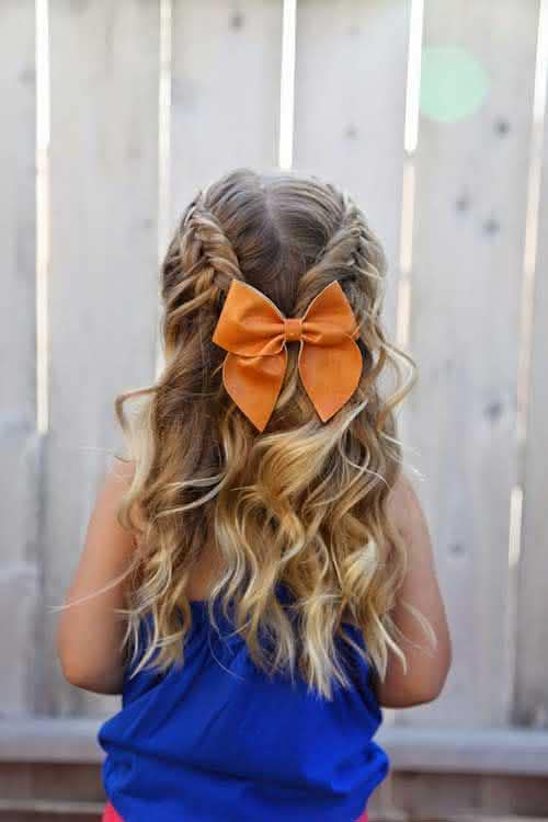 penteado-fita-junina