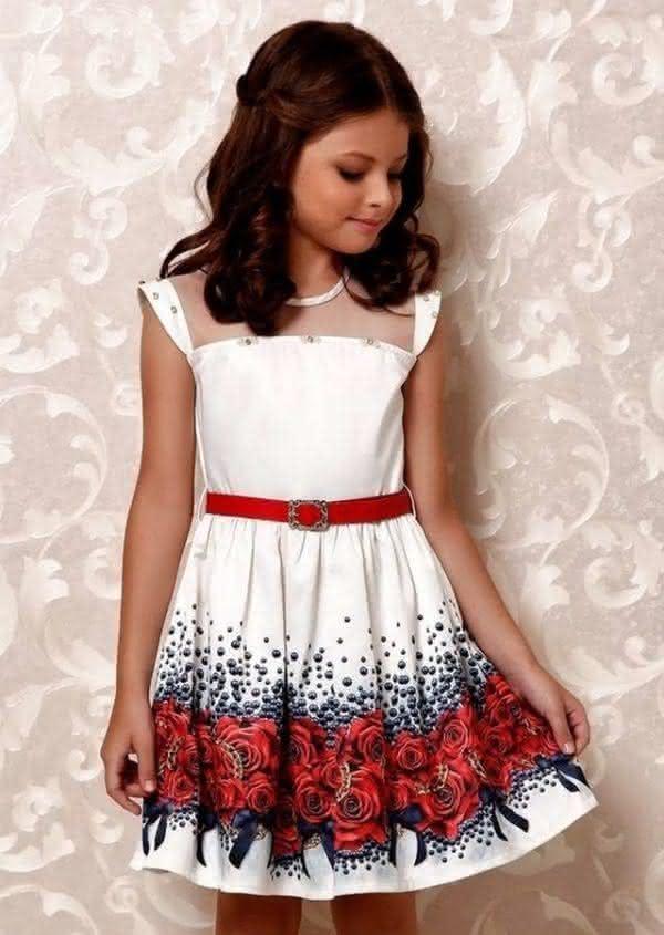629ca365b vestido-infatil-perola-estampado-diforini-moda-infanto-juvenil -010668-3b73302037e73577fc15131789037939-640-0