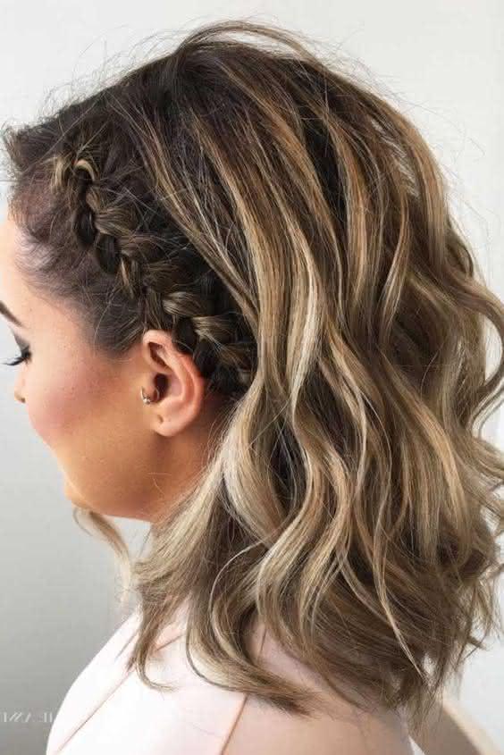 penteado-cabelo-curto