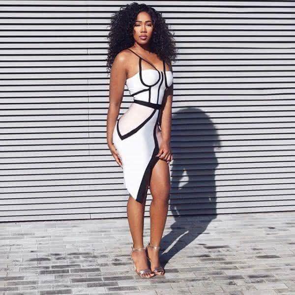 vestidos-branco-colado