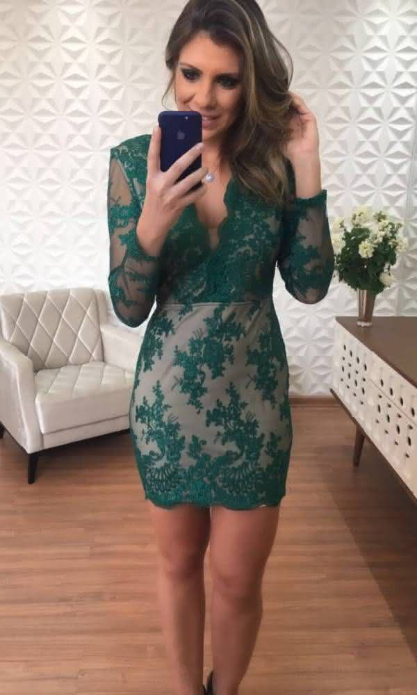 vestido-renda-colado