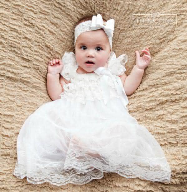 vestido-batizado-bebê