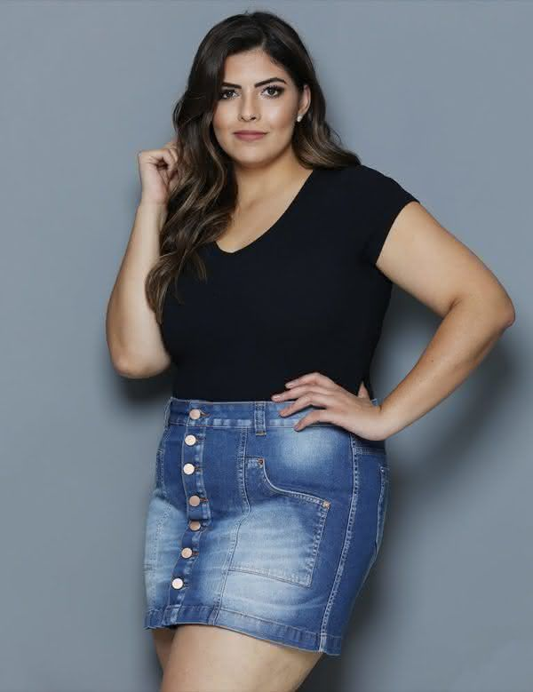 41c3a6787 mini-saia-jeans-feminina-fact-jeans-plus-size -02714_8ca0cdbc9ef78bbee98d03ec9d16ca0d