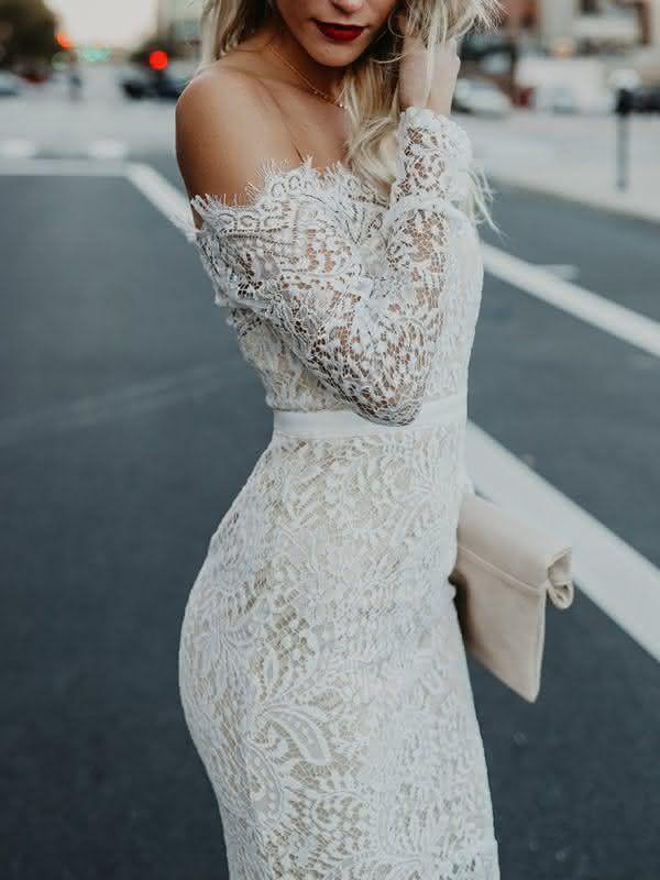 modelos-vestidos-renda