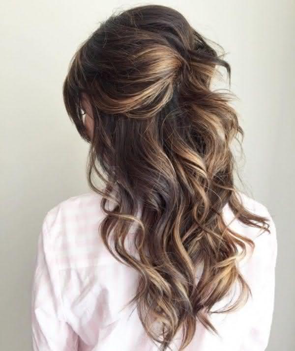 penteados-simples-semisolto