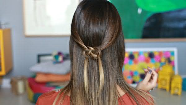 penteados-rapidos-simples