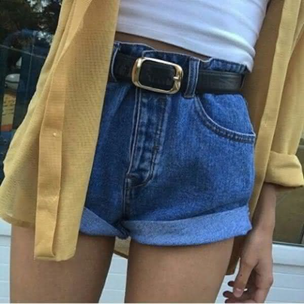 Moda Jeans 2020 Tend 202 Ncias Em Alta Dicas E Looks