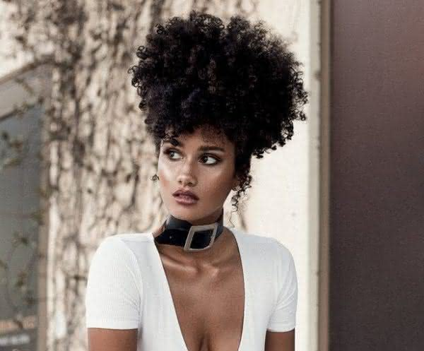 Penteados-para-Cabelos-Afros