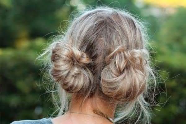 Penteados-Fáceis-para-Fazer-Sozinha