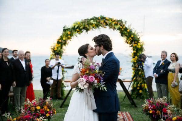 tendencias-de-casamentos
