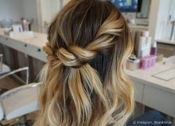 Penteados-Fáceis-Fazer-para-Cabelos-Médios