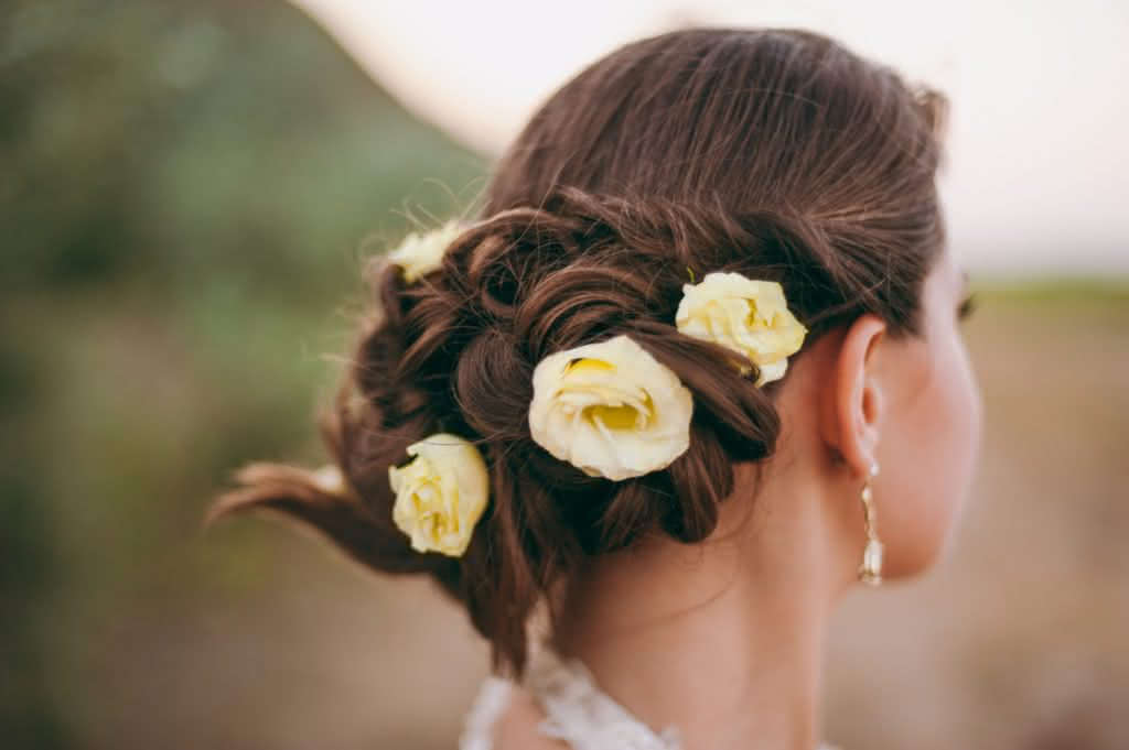 Penteados-para-Casamento-2019