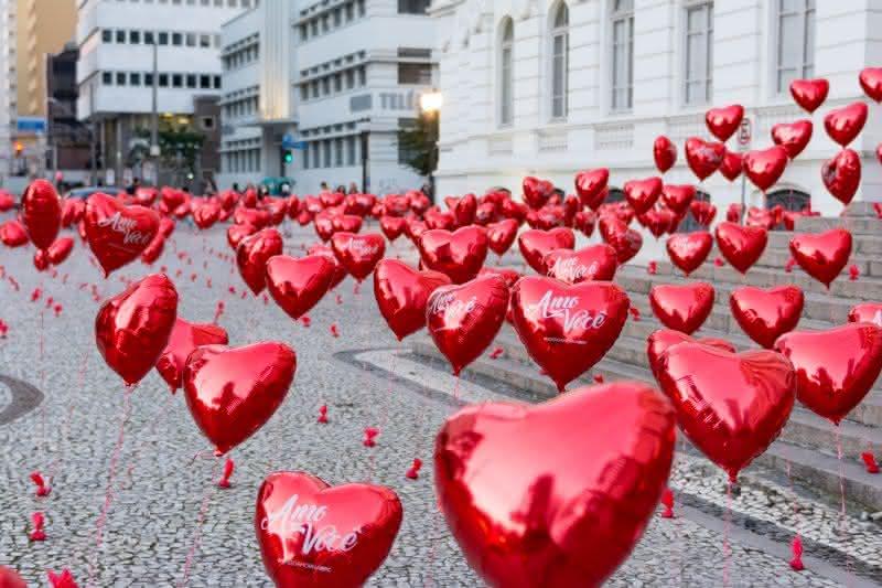 Mensagem-Dia-dos-Namorados