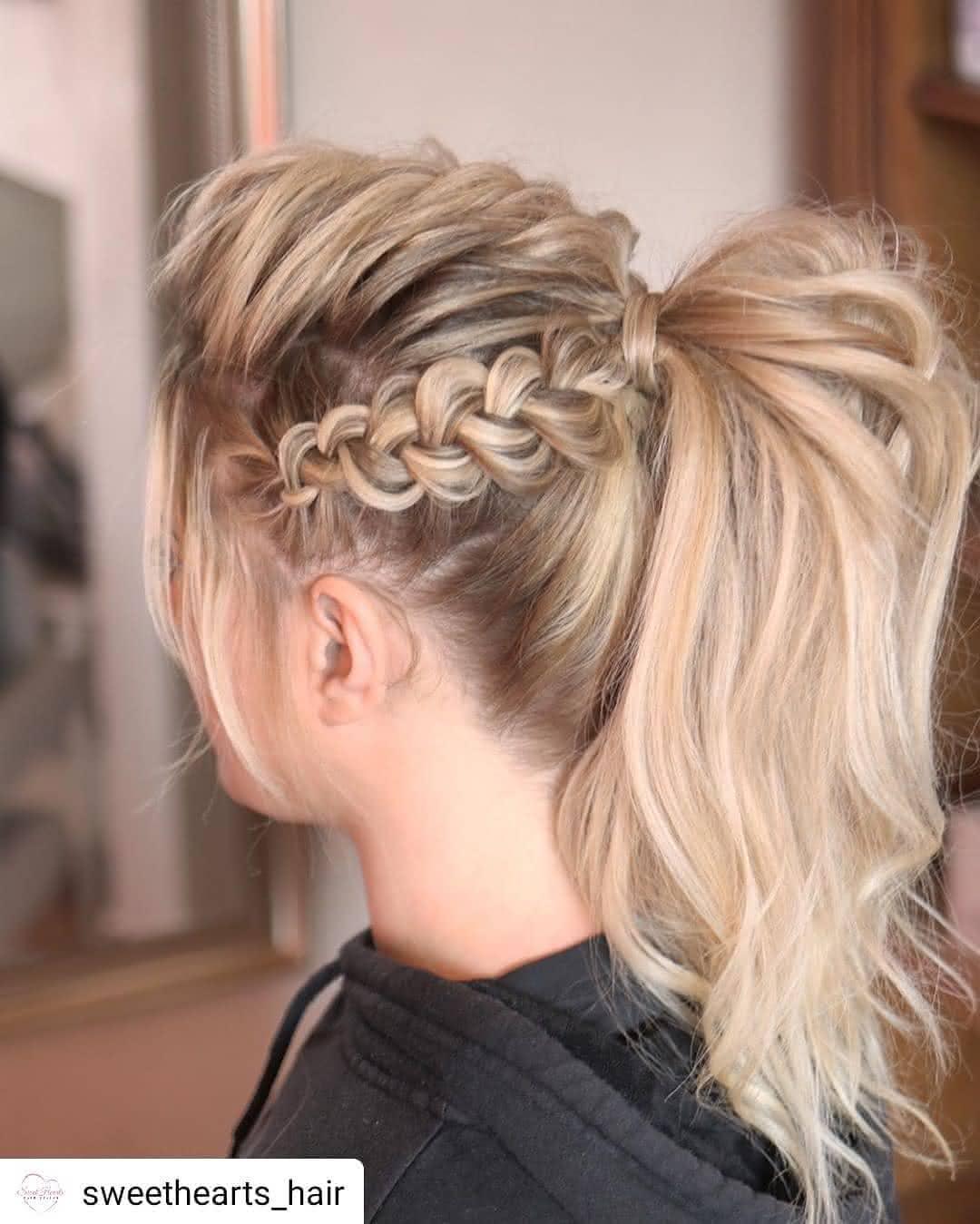 penteado-cabelo-preso