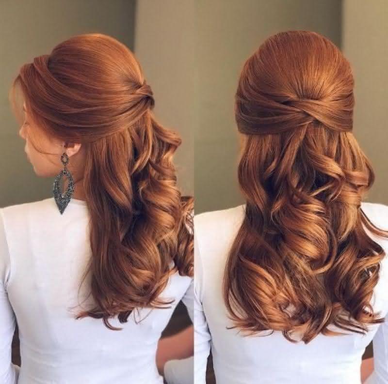 penteado-casamento-noite