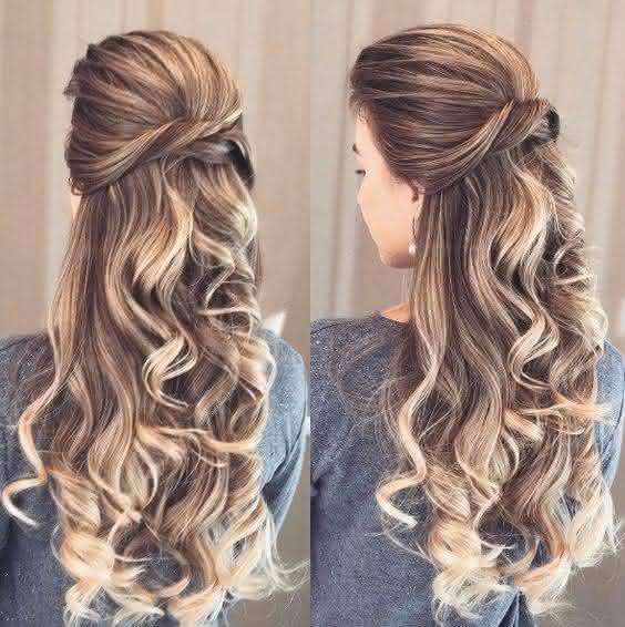 cabelo-longo-penteado-formal
