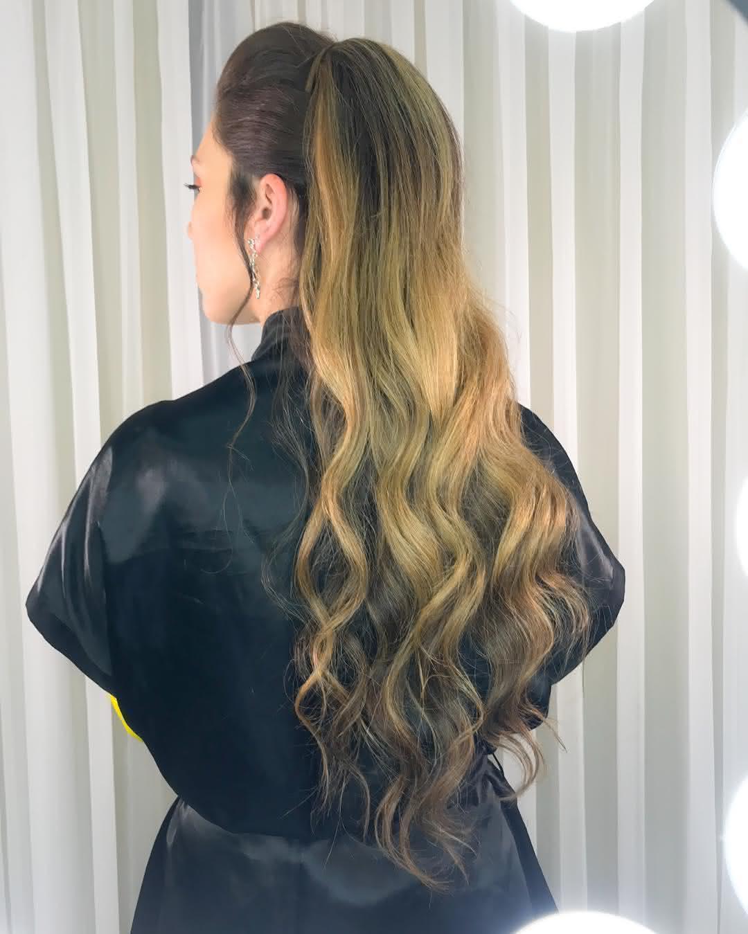cabelo-longo-penteado-dia