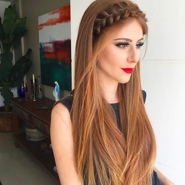 madrinha-cabelo-solto