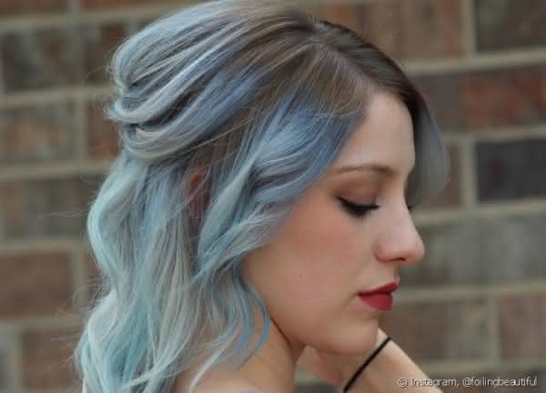 cabelo-colorido-degrade-2020