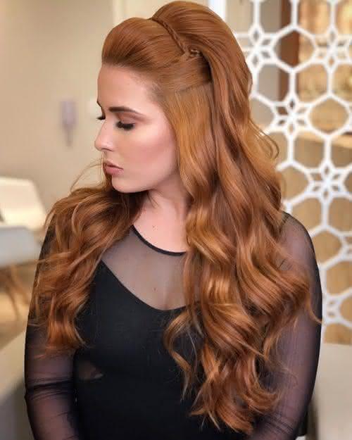 pentado-para-noite-com-cabelo-longo