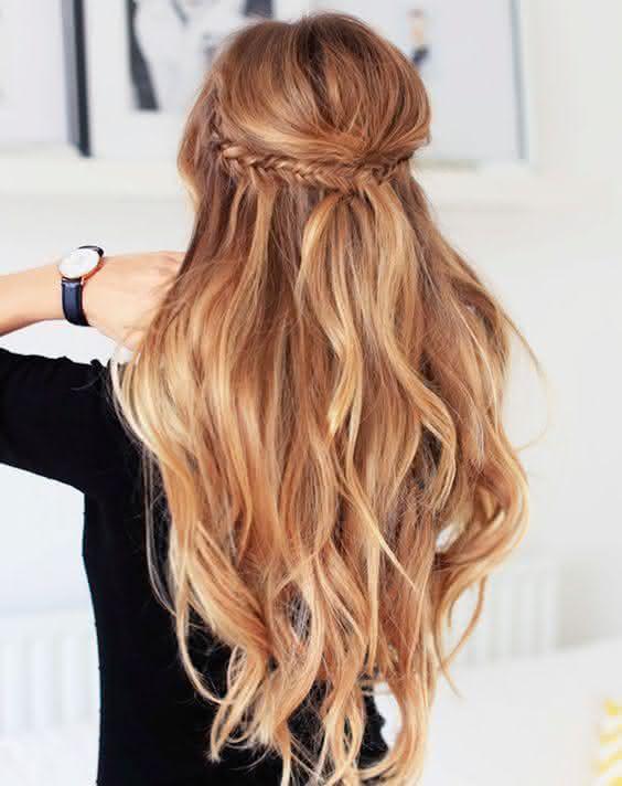 penteado-casamento-dia