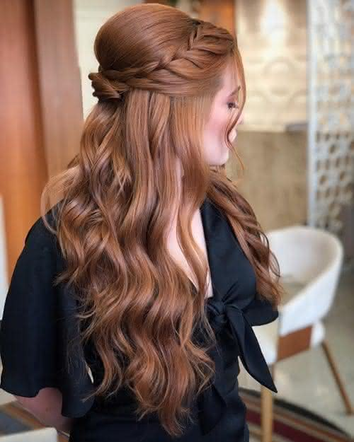 cabelo-longo-penteado-noite