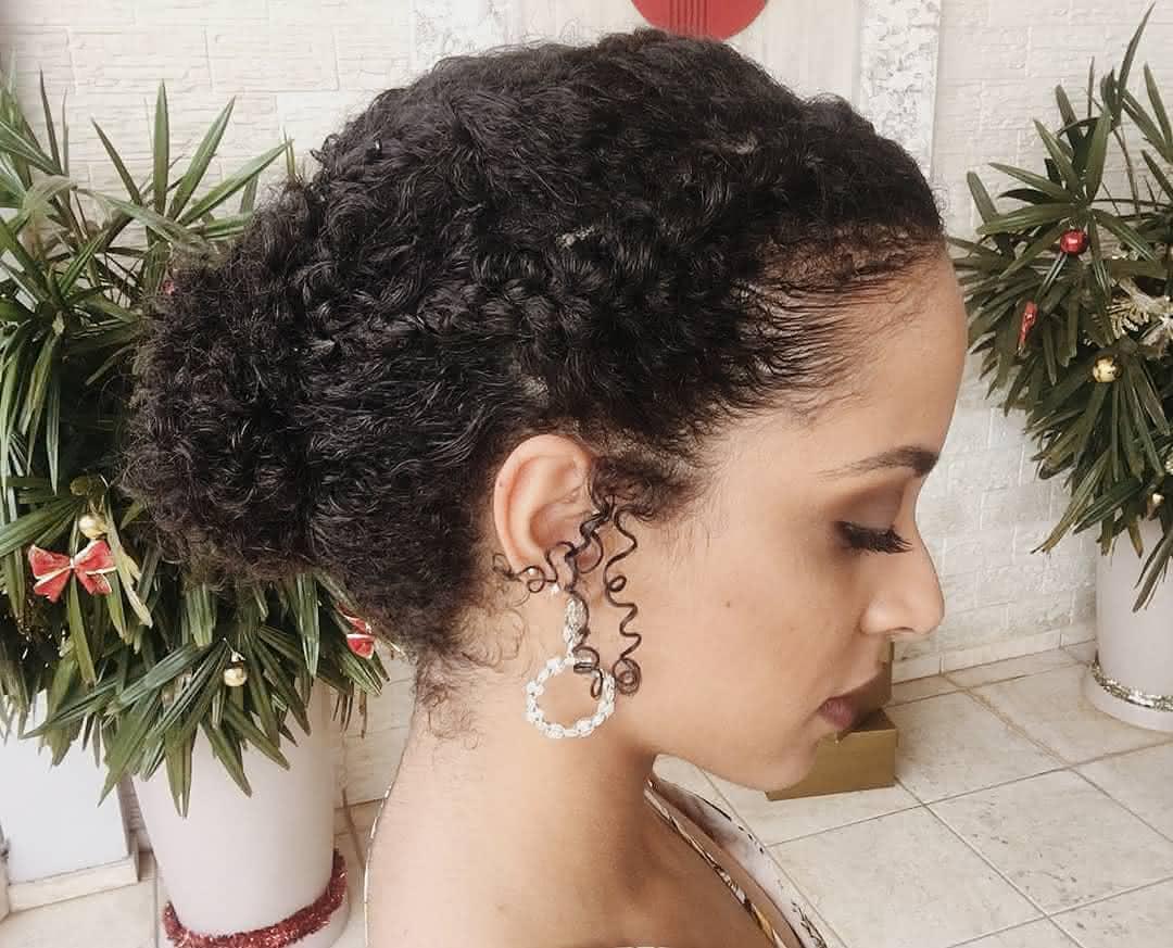 madrinha-cabelo-afro
