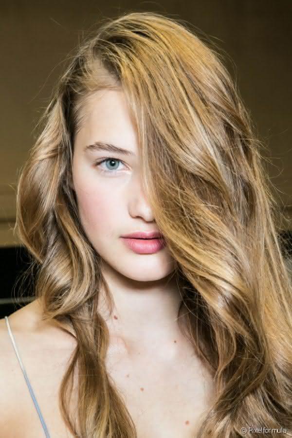 cabelo-mel