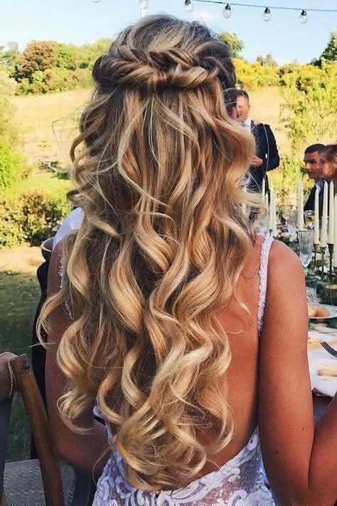 casamento-dia-penteado