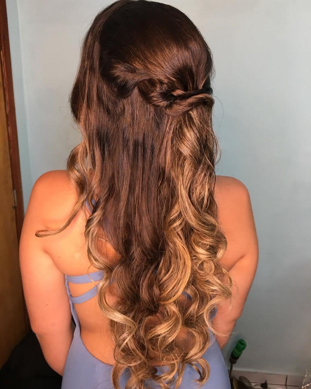 penteado-cabelo-solto