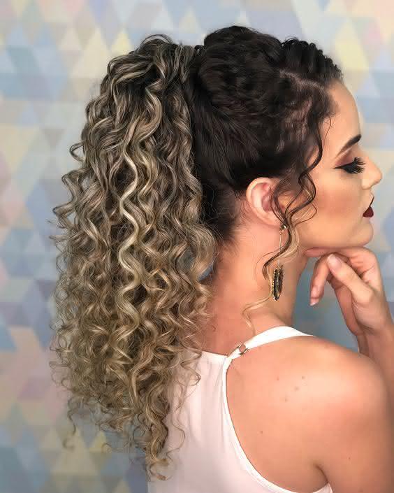 casamento-penteado-cachos