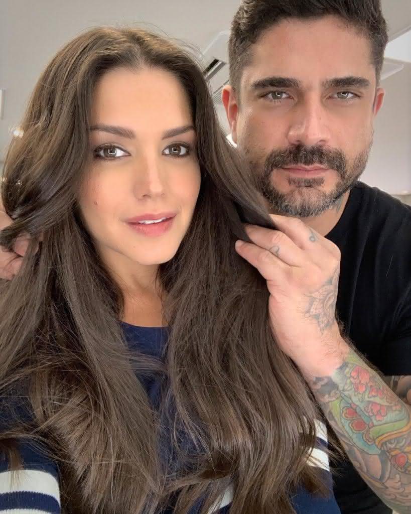 Cortes-de-Cabelo-Feminino-2020