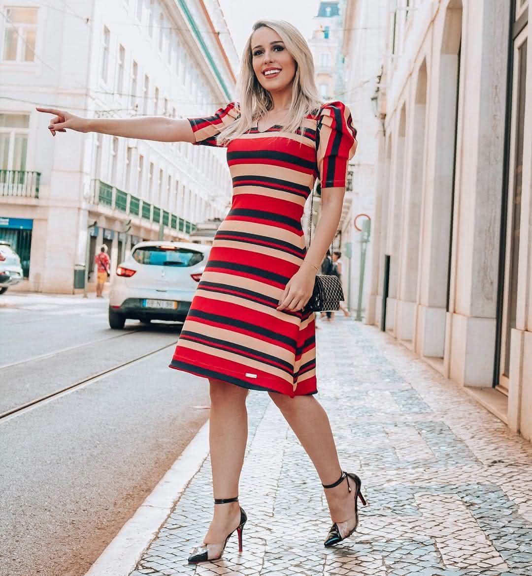 Vestido-Evasê-2020