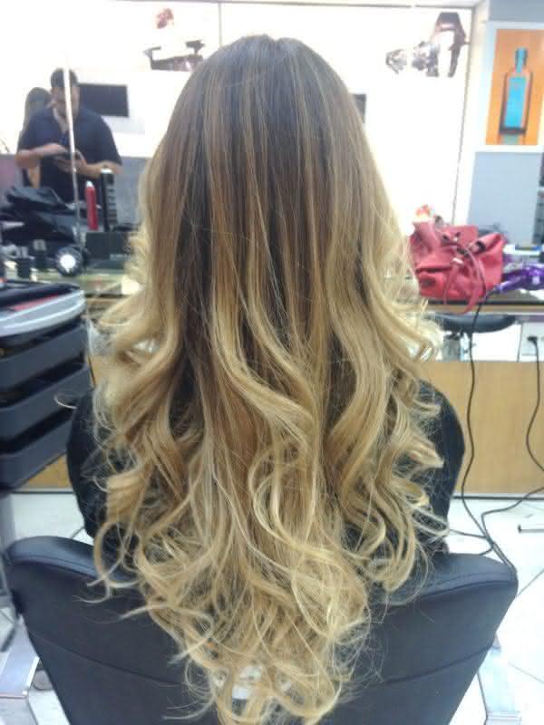 cabelo-degradê-feminino