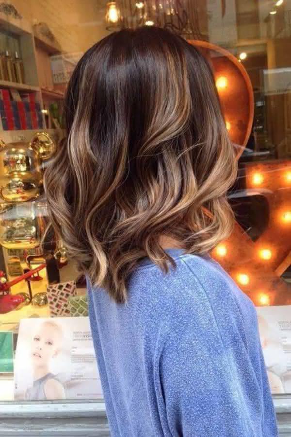 cor-de-cabelo-mel