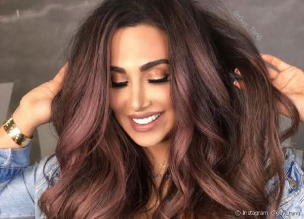 cores-2020-para-cabelo
