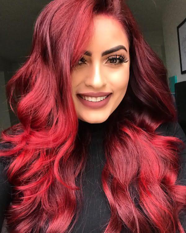 vermelho-marsala-cabelo