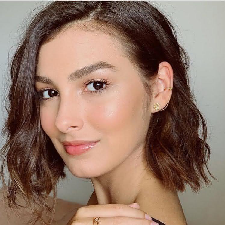 corte-de-cabelo-curtinho