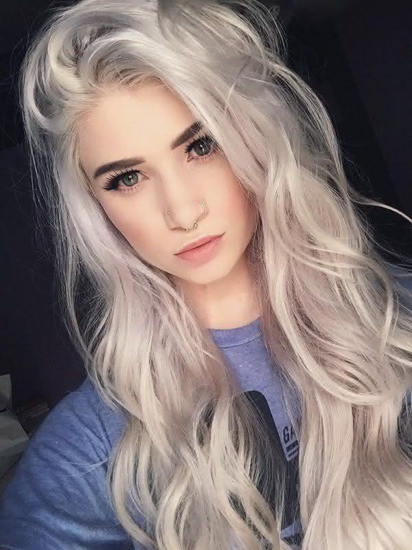 cabelo-platinado