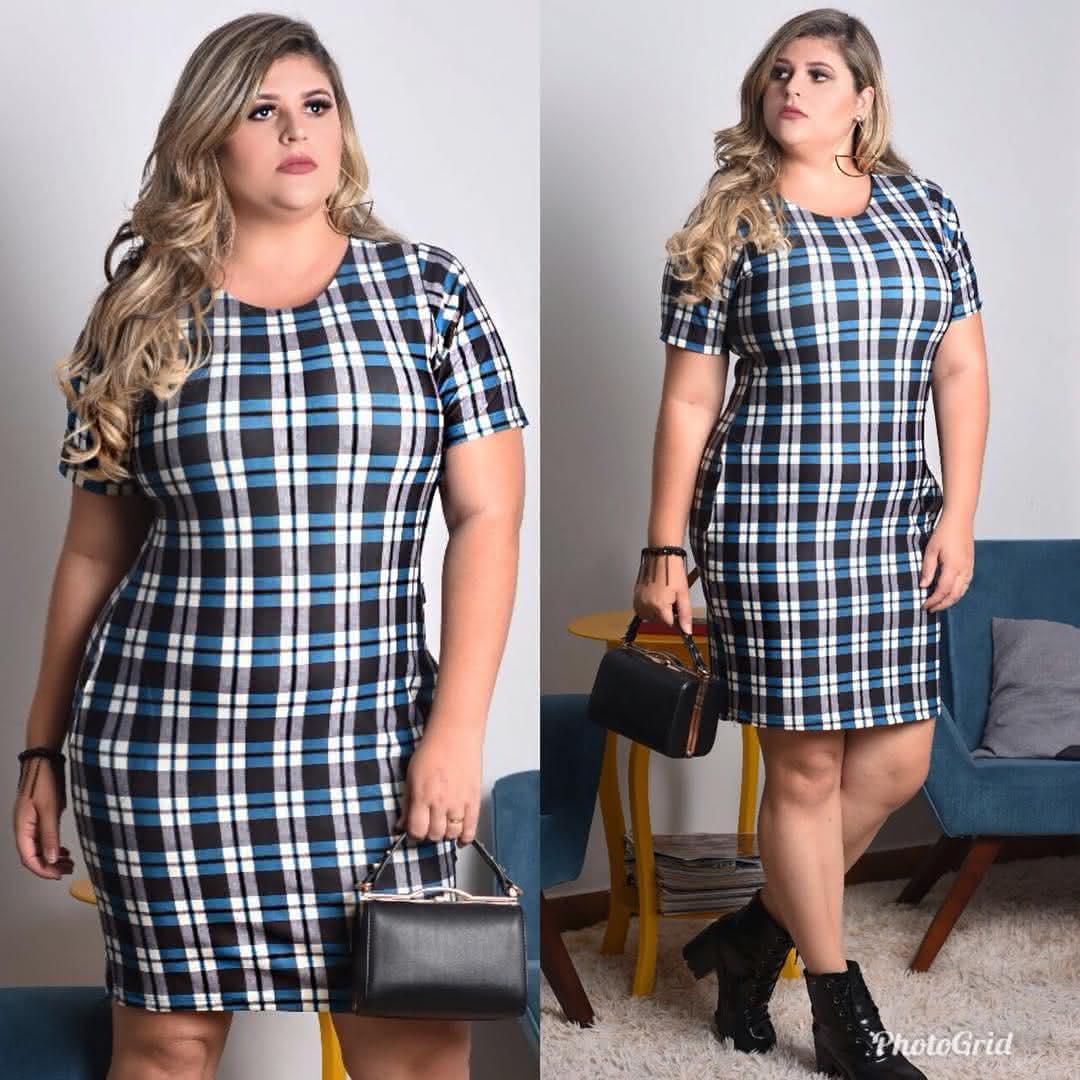 evangelico-vestido-plus-size