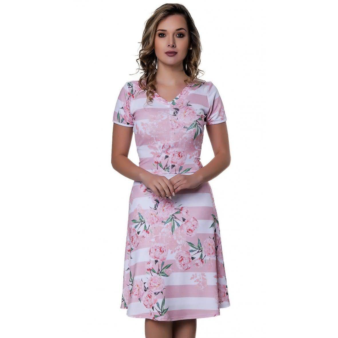 vestidos-simples